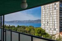 Apartmani Marin Center - Soba - Sobe Split