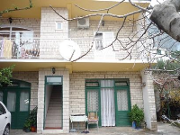 Apartmani Katka - A2+1 - Apartmani Tucepi