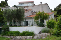 Apartmani Kalacic - A3+1 - Zivogosce
