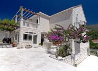 Apartmani Nine - Soba - Sobe Plitvica Selo