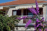 Apartmani Kalinić - A5 - Apartmani Sreser