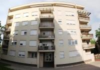 Apartmani Zara - A2 - Zagreb