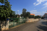 Apartmani Slavija - A4 - Apartmani Murter