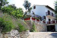 Apartmani Bojana - A4+1 - Supetarska Draga
