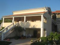 Apartmani Semitekolo - A4+2 - Dobrinj