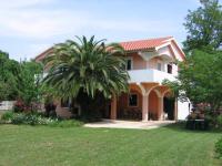 Vila Lucija - A8+4 - Privlaka