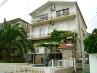 Apartmani Ivanka - Soba - Sobe Jezera
