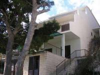 Apartmani Radičević - A6+2 - Plitvica Selo