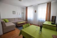 Apartmani Fleger - A2+2 - Apartmani Zagreb