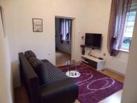 Apartmani Divna - A3+1 - Zagreb