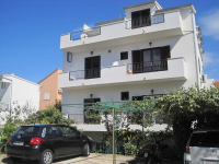 Apartments Tea - Room - Rooms Vodice