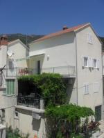 Apartments Klapež - A4 - Apartments Bol