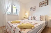Apartments Sarbunal - Studio - Bol