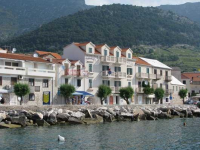 Apartments Belvedere - A4 - Apartments Bol