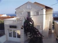 Apartments Krunic - A4 - Apartments Bol