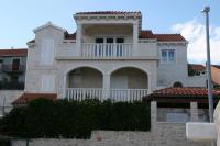 Apartments Andjela - A4+2 - Postira