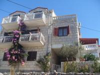 Apartments Juje - A2+1 - Apartments Povlja