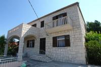 Apartments Puratić - A6+2 - Sumartin