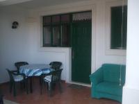 Apartments Ricardo - A2+1 - Apartments Supetar