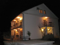 Apartments Sime - A4+2 - apartments in croatia