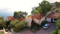 Apartments Villa Bok - A4+2 - Okrug Gornji