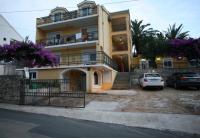 Apartments Sofija - A6+2 - Slatine