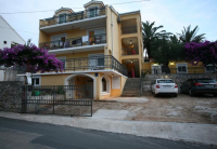Apartments Sofija - A6+2 - Apartments Slatine