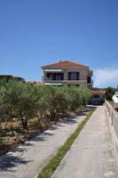 Apartments Capitano - A2+2 - Apartments Slatine