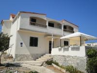 Apartments Villa Ana - A7+2 - Drvenik