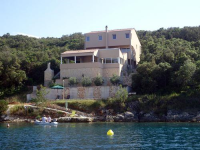 Apartments Villa Ratković - A4 - Otok Apartment