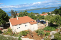 Apartments Bruno - A5 - Otok