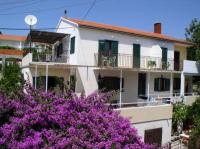 Apartments Tudor house - A4 - Apartments Hvar