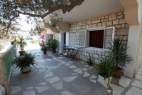 Apartments Ivona - Room - Rooms Hvar