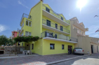 Apartments Maslina - A4+1 - Houses Radici