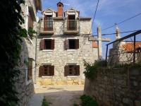 Apartments Dulcic - A8 - Stari Grad