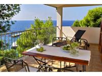 Apartments Villa Pod Borom - A2+2 - Hvar