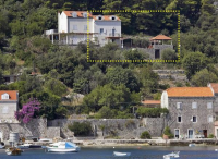 Apartments Villa Hideaway - A2+2 - Rooms Vrbnik