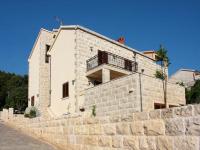 Apartments LuVi - A2+1 - Apartments Korcula