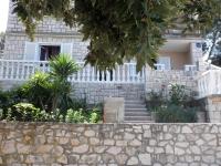 Apartments Nadilo - A6+1 - Korcula