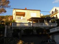 Apartments Suncana strana - A4+1 - Apartments Korcula
