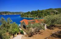 Apartments Kuća za odmor Sanja - A4 - Houses Duga Luka