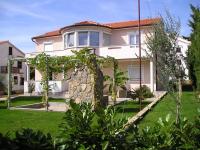 Apartments Anita - A4+2 - Krk