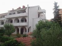 Apartments Brozić - A4+1 - Apartments Krk