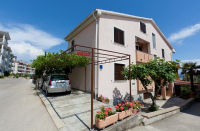 Apartments Zatezalo - A4 - Krk