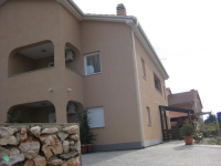 Apartments Pinezići - A4+1 - apartments in croatia