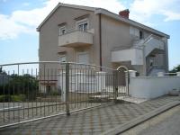 Apartments Jurina - A2+1 - Krk