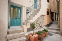 Apartments Mediteranea - A2+2 - Apartments Baska