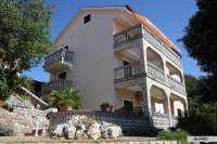 Apartments Justinic - A3+1 - Malinska