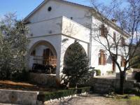Apartments Turčić - A5+2 - Apartments Malinska