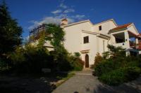 Apartments Tomislava - A2+2 - apartments in croatia